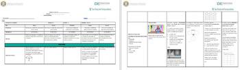 4.3- Guías Semanales Ciencia