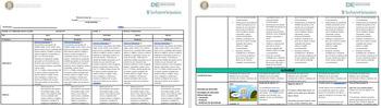 Guías Semanales Matemática 3.4