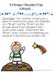 A Guidance Lesson on Growth Mindset, Grades K-1