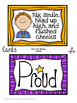 Guidance Lesson on The Physical Symptoms of Feelings & Emotions, for Grades 2-3