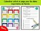 Guide de planification 2017-2018 - 3AM/2PM - Version crayons