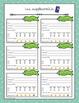 Guide de planification 2018 - 2019 - 3AM/2PM - Guide de l'enseignant - Agenda