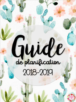 Guide de planification 4 AM 2 PM