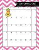 Guide de planification Ananas