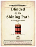 Guide for TRAILBLAZER Book: Blinded by the Shining Path