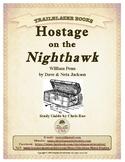 Guide for TRAILBLAZER Book: Hostage on the Nighthawk