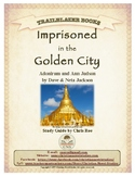 Guide for TRAILBLAZER Book: Imprisoned in the Golden City