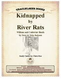 Guide for TRAILBLAZER Book: Kidnapped by River Rats