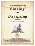 Guide for TRAILBLAZER Book: Sinking the Dayspring