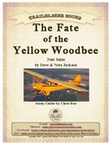 Guide for TRAILBLAZER Book: The Fate of the Yellow Woodbee