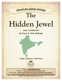 Guide for TRAILBLAZER Book: The Hidden Jewel
