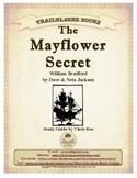 Guide for TRAILBLAZER Book: The Mayflower Secret