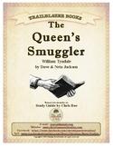 Guide for TRAILBLAZER Book: The Queen's Smuggler