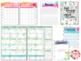 Guide sans récré PM avec notes + fin de semaine