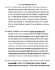 Guide to Annotated Bibliographies (With Examples)