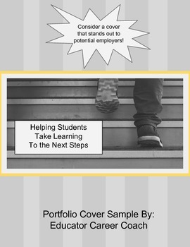 Guide to Creating a Professional Portfolio