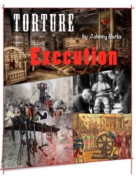 Guide to Torture and Execution with Q and A