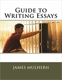 Guide to Writing Essays