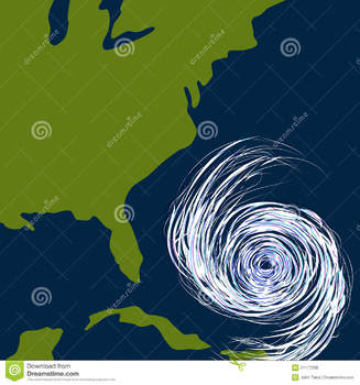 Guidebook 2.0 Lesson Plan Bundle: Hurricanes Unit; 4th Grade; 41 Lessons