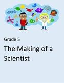 Guidebook 2.0 Making of a Scientist