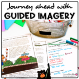 Guided Imagery Scripts | Mindfulness Scripts