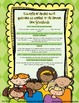 Guided Math Cheat Sheet Teacher Talk Cards