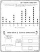 Guided Math DATA ANALYSIS - Grade 3