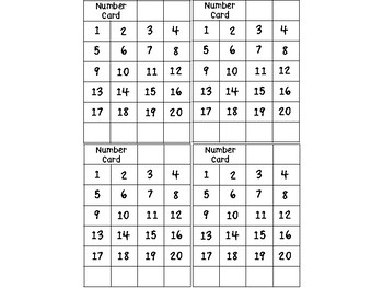 Guided Math Essentials