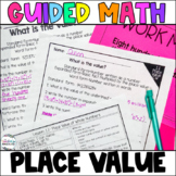 Fifth Grade *Guided Math* Unit 1-Place Value