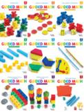 First Grade Guided Math