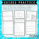 Guided Math Lesson Plans for Place Value {BUNDLE}