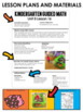 Guided Math Lessons: Kindergarten Unit 8 Coins and Persona