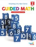 Guided Math Second Grade Unit 1: Number Sense
