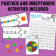 Guided Math: Patterning