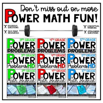 Guided Math Small Groups Place Value 4.NBT.1, 4.NBT.2, 4.NBT.3 4th Grade