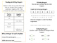 Integers- Guided Notes