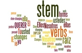 Guided Notes & Practice: Stem Changing Verbs (Beginning Spanish)