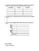 Guided Notes - Spanish 1 Chapter 2 (Buen Viaje)