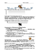 Guided Notes -  William Shakespeare / Drama Background for Romeo and Juliet
