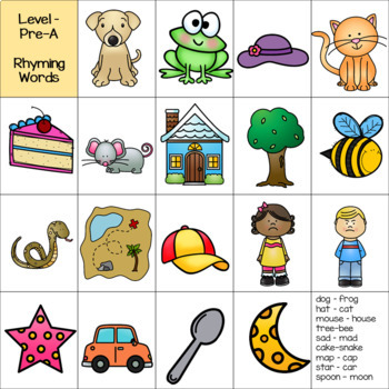 Sound Sorts for Guided Reading - MEGA PACK