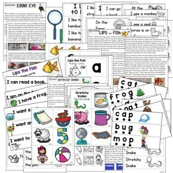 printable leveled books for guided reading