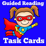 Guided Reading Activities Kindergarten | Guided Reading Activities First Grade