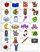 Guided Reading ABC chart and Tracing Book (Jan Richardson framework)