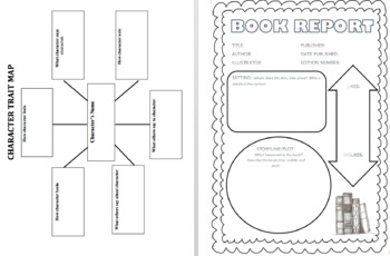 Guided Reading Activity Grids