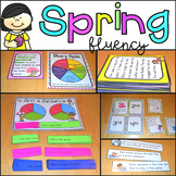 Spring Fluency