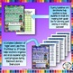 Guided Reading BUNDLE: Levels A-F Resource, Lesson Planning, & Activity Packs