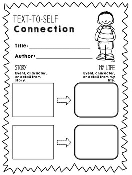 Guided Reading Binder - Planning, Word Work, and Reading Comprehension