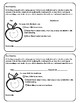 Guided Reading Binder Resources