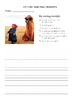 Guided Reading Passages: Reading Comprehension Passages & Questions Levels C - L
