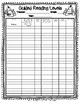 Guided Reading Toolkit: Tracking Charts, Records, Note-Tak